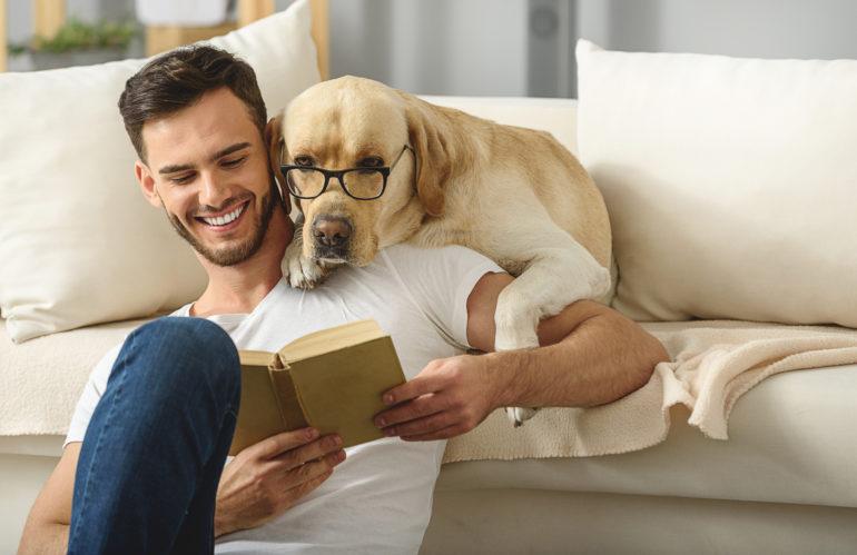 Cani potenzialmente pericolosi, il Codacons sul piede di guerra: le istituzioni introducano l'obbligo di patentino