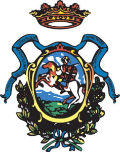 stemma città di chieti