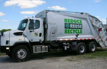 Comuni rifiuti free, il sud cresce trainato dall'Abruzzo