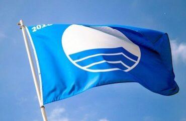 Estate 2021: 13 Bandiere Blu per l'Abruzzo, tra conferme e sorprese