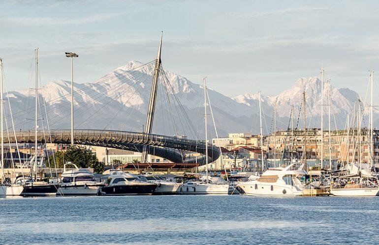Domenica a Pescara la prima Eco-regata, in nome dell'ambiente